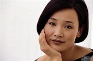 est100 一些攝影(some photos): Joan Chen 陳沖