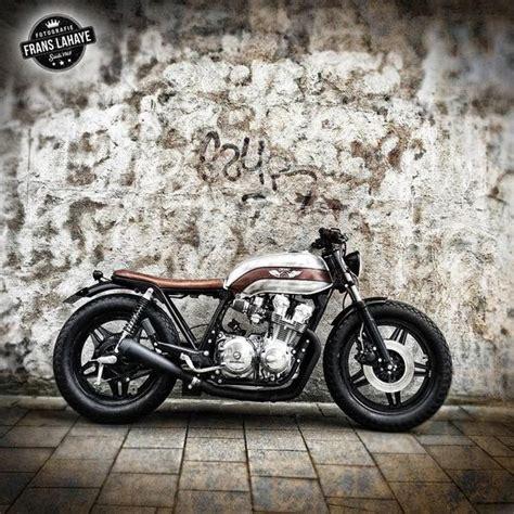 Motor Japstyle Keren kumpulan foto motor modifikasi japstyle unik keren