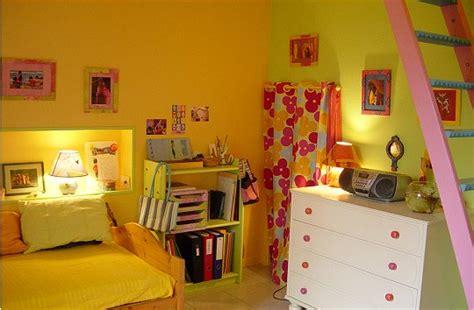 chambre bébé orange davaus chambre bebe jaune orange avec des idées
