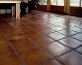 dirt cheap dirt floors building