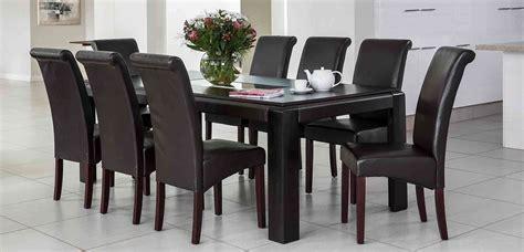 design dining room suites of small suite interior
