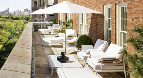 Explore other popular hotels and travel near you from over 7 million businesses with over 142 million reviews and opinions from yelpers. Luxury Five Bedroom Hotel Suite in NYC   The Mark Hotel