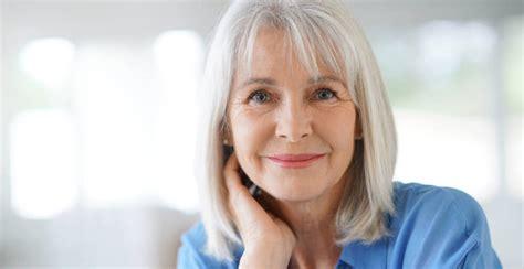 makeup tips  mature skin