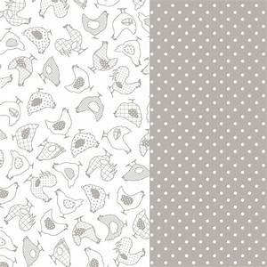 Acheter Feuille De Stratifié à Coller : feuilles de papier d coratif coller poules gris x2 ~ Premium-room.com Idées de Décoration