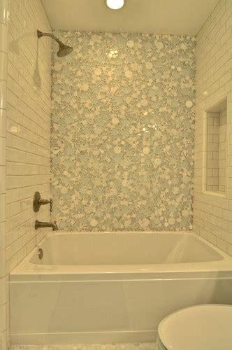 material     wall   bathroom