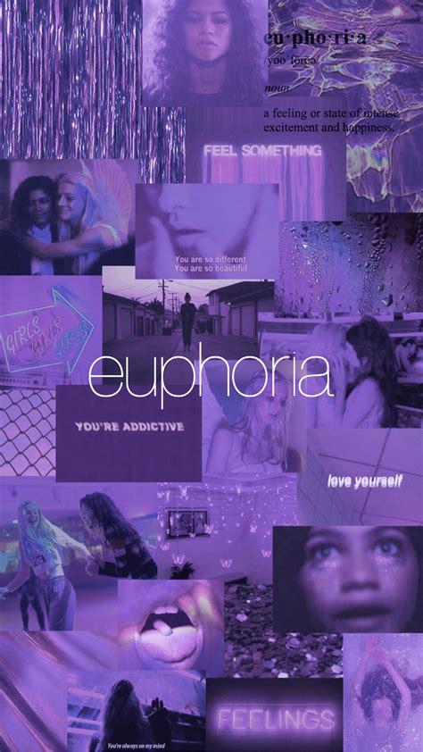 pin on euphoria in 2020 euphoria rainbow aesthetic