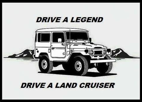 logo toyota land cruiser 17 best images about toyota land cruiser fj40 on pinterest
