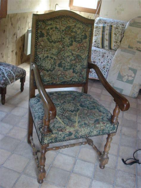 d 233 co chaise fauteuil occasion grenoble 31 grenoble lyon grenoble ecole de management