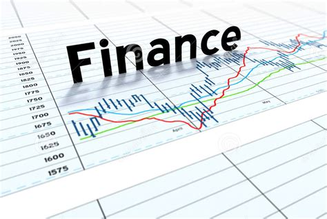 Finance and the Public Service - Jamaica Information Service