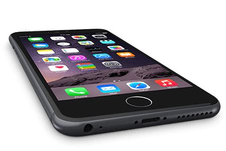 apple iphone 6s 16gb space