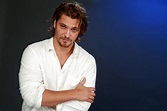 Luke Grimes: Answers To Five Fast Questions - Heavyng.Com