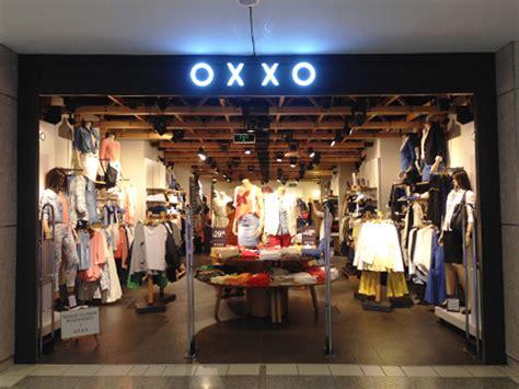 Oxxo Bayilik Ve Oxxo Mağaza Bayilikleri » Bayiliklistesi.com