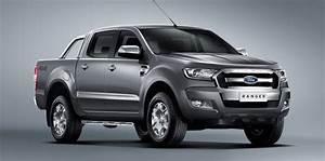 Nouveau Ford Ranger : nouveau ford ranger actualit auto forum autobip ~ Medecine-chirurgie-esthetiques.com Avis de Voitures
