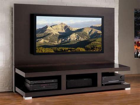 unique tv stand images  pinterest living room
