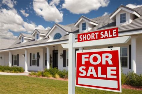 chapter  bankruptcy attorney  miami sell house fast