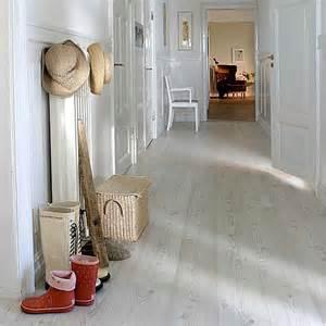engineered hardwood pergo engineered hardwood flooring