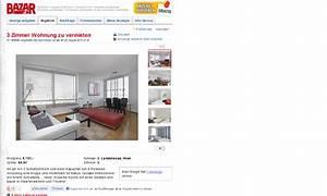 Facebook Wohnung Vermieten : 29 august 2013 ~ Lizthompson.info Haus und Dekorationen