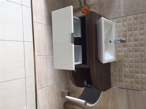 bathroom world galway