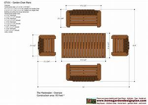 Delectable 50+ Garden Furniture Top View Psd Decorating