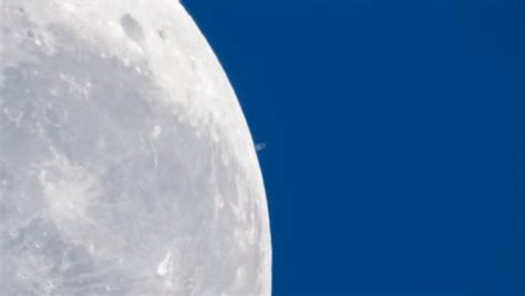 Share the best gifs now >>>. Apa Bedanya Gerhana, Okultasi, dan Transit? - Info Astronomy