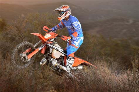 motocross bike dirt bike magazine friday wrap up favorite bikes