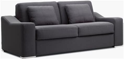 le meilleur canap lit dessus de canape pas cher 28 images canap lit gris pas