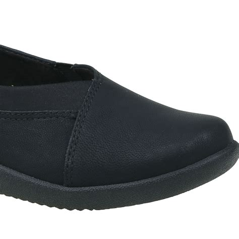 planet shoes low wedge gerty2 planet shoes australia