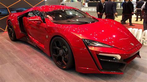 voiture de sport les belles voitures auto design tech