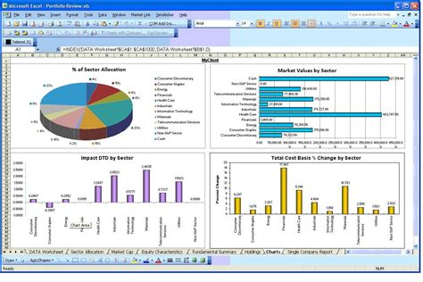 daily sales report excel template excel sales report