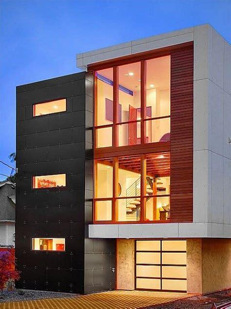 inspiring minimalist modern house photo the highland residence 22x22 modern house minecraft project