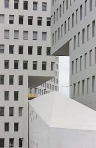 Ensa Paris Val De Seine : eduardo souto de moura conversation l 39 ensa paris val de ~ Nature-et-papiers.com Idées de Décoration
