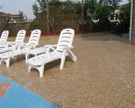 pool sale cheap outdoor furniture chair for