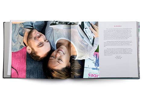 create print  sell professional quality photo books