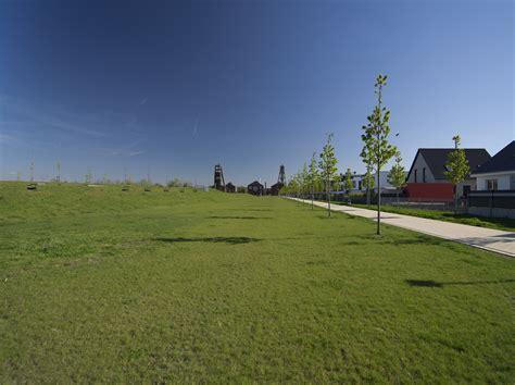 Garten Landschaftsbau Neukirchen Vluyn by Landschaftspflege