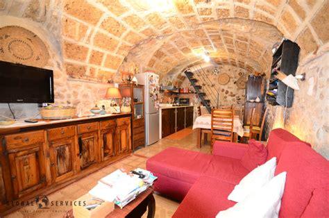 Appartamenti In Vendita Ad Alghero appartamento in vendita ad alghero global services