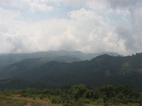 coimbatore hill station of tamil yercaud coimbatore
