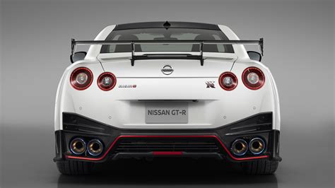 Nissan Nismo 2020 by 2020 Nissan Gt R Nismo Wallpapers Hd Images Wsupercars