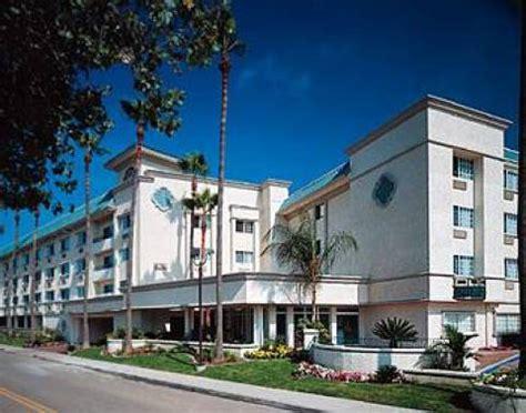comfort suites san diego san diego hotel comfort inn suites zoo sea world area