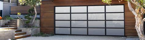 glass garage doors aluminum glass garage doors 8800