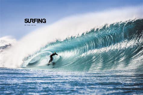 surfing magazine wallpaper gallery