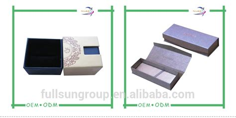quality business card box template buy business
