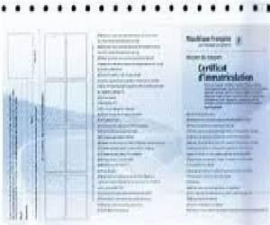 Faire Carte Grise Scooter : 17 mejores ideas sobre carte grise en pinterest votre carte grise mapas murales y carte monde ~ Medecine-chirurgie-esthetiques.com Avis de Voitures