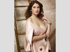 Downlaod Angelic Beauty Gemma Arterton Wallpapers!