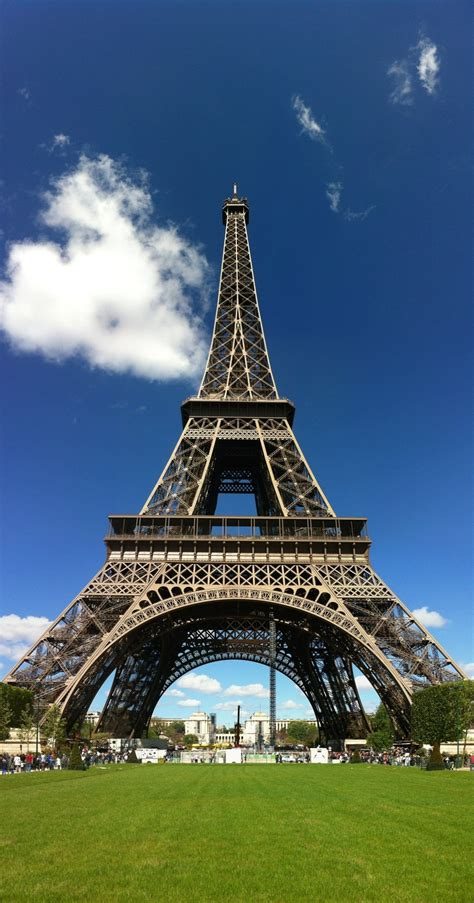 Eiffel Tower Background Eiffel Tower Background 63 Images