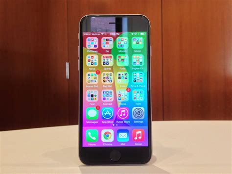 Apps Für Iphone by 16 Apps F 252 R Euer Iphone Die Besser Sind Als Die Apps Die