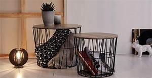Table à Tapisser Lidl : livarno living two wire tables at lidl for ~ Dailycaller-alerts.com Idées de Décoration