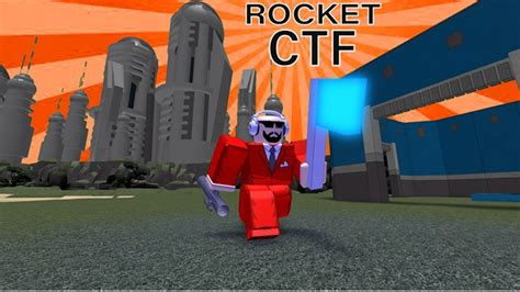 ctf game roblox  robux hack  computer
