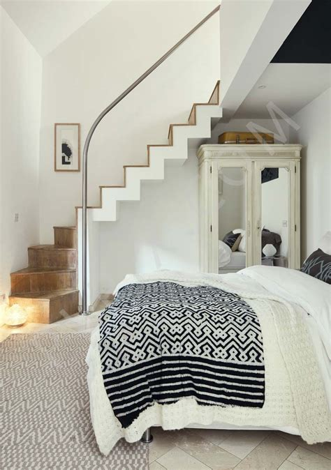 restored  simple interior design   small terraced