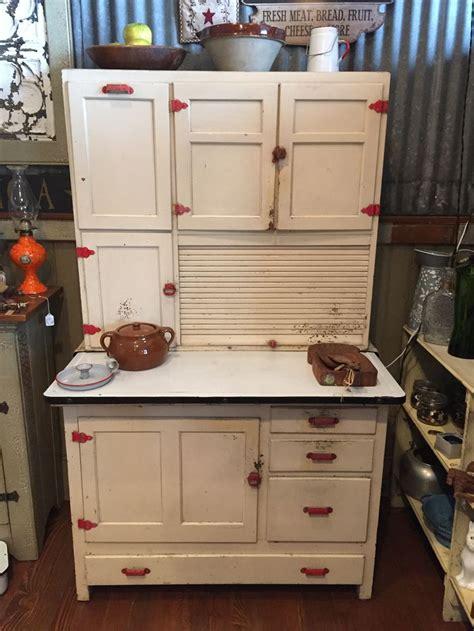 Possum Belly Cabinet Craigslist by 100 Possum Belly Cabinet Craigslist Hoosier Kitchen