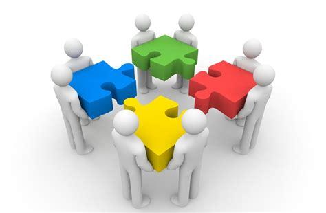 siege social credit mutuel que es el desarrollo social